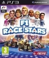 F1 Race Stars PL (PS3)